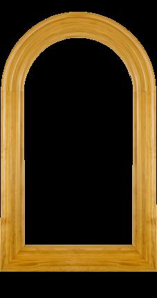 specialty window rba
